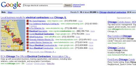 Chicago_electrical_contractors_2