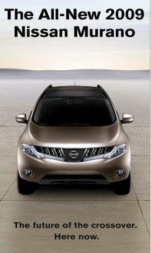 Nissan_murano